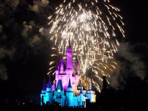 Top 12 Must See, Must Do, Must Eat At Disney's Magic Kingdom-Kid's Edition